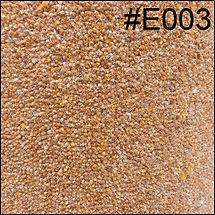 E003.jpg