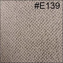 E139.jpg