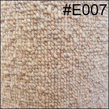E007.jpg
