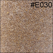 E030.jpg