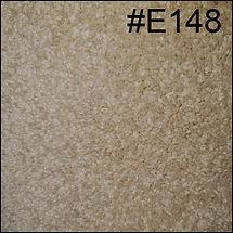 E148.jpg