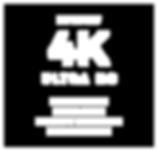 page_screener_4K_tab.png