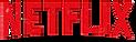 netflix-logo-piccolo_edited_edited.png