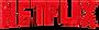 netflix-logo-piccolo_edited_edited_edite