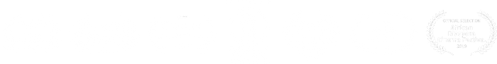 slider_festival_logo.png