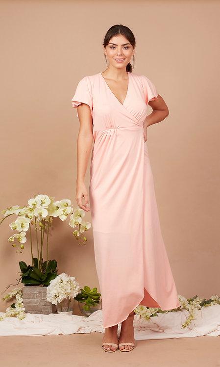 Justine Dress