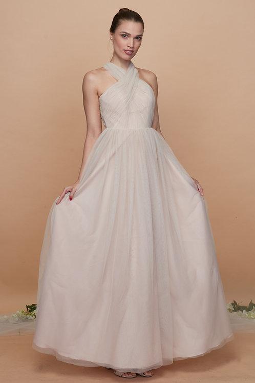 Laica Dress