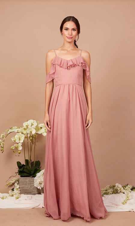 Clarisse Dress