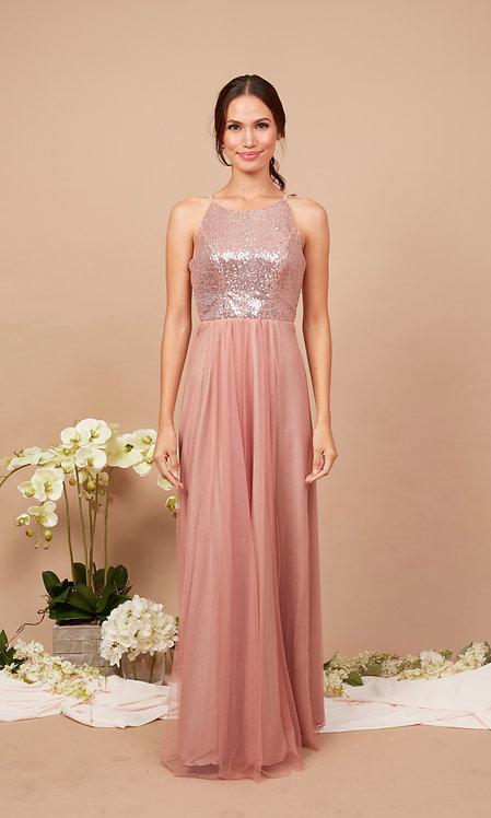 Virgo Dress
