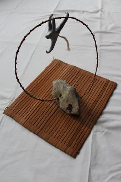gibbon du cirque inextrêmiste