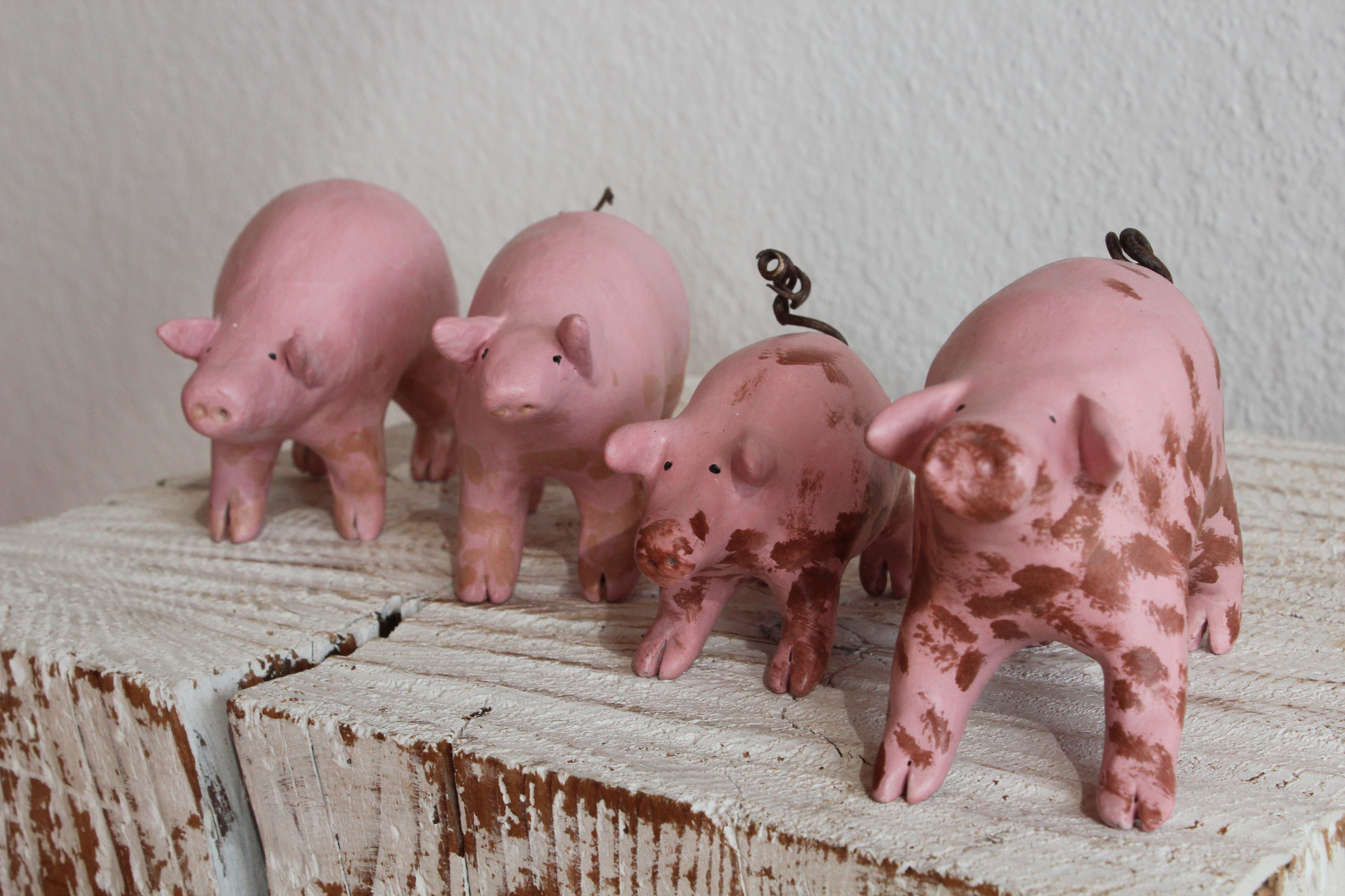 little cochons