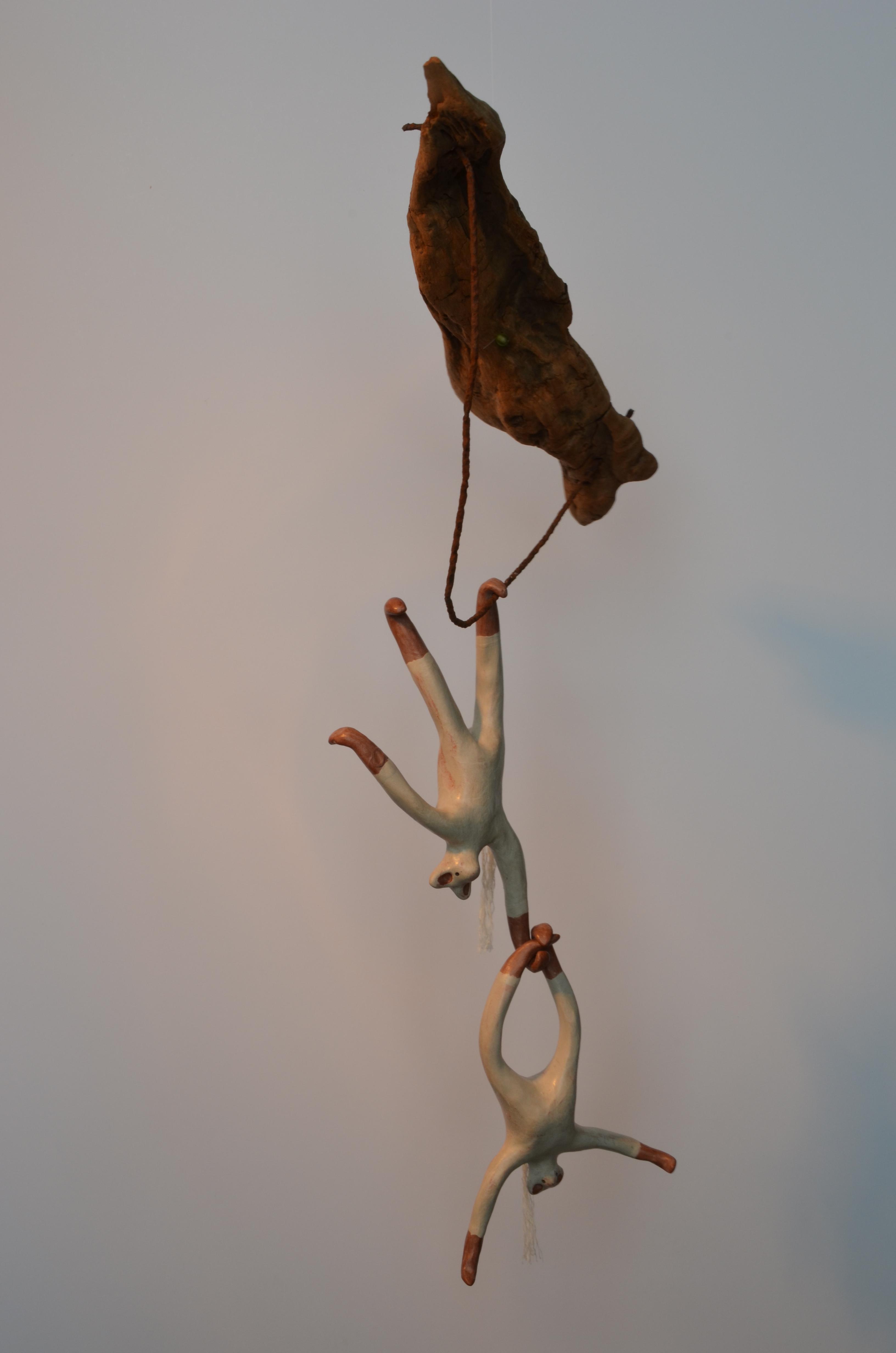 gibbons du cirque inextrêmiste