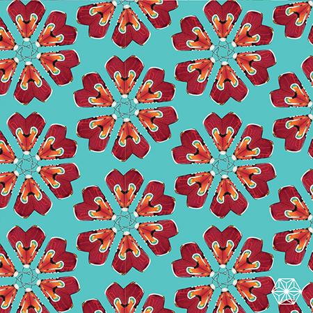 lusentose-estampa-borboleta-mandala-text