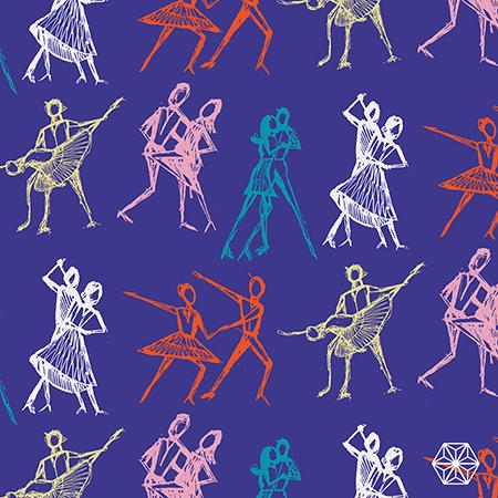 lusentose-estampa-danca-casal-textil