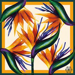lusentose-heliconia-flores-estampa