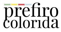 PREFIRO-COLORIDA.jpg