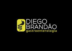 diego-brandao-gastro