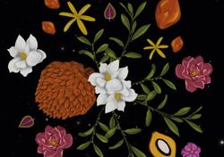 flor-de-dende-prefiro-colorida-design-5