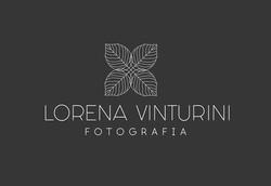 lorena-vinturini-lusentose7.png