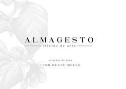 almagesto6.jpg