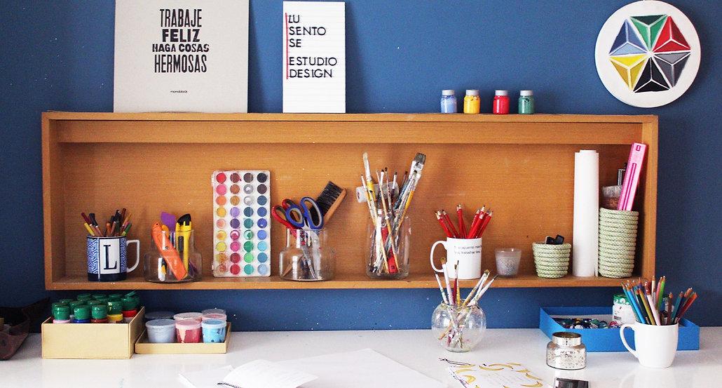 lusentose-mesa-criatividade-design