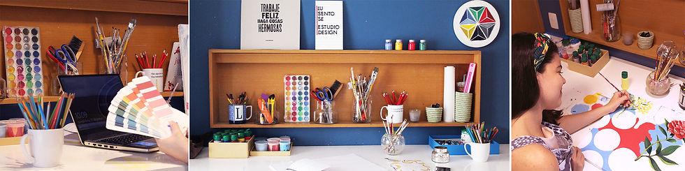 lusentose-mesa-design-arte-grafica.jpg