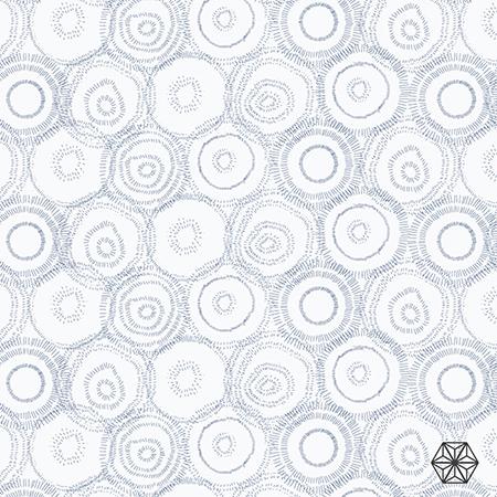 lusentose-estampa-aureola-mandala-textil