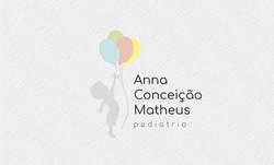 aninha_lusentose.png