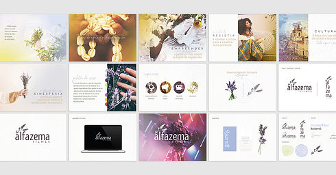 lusentose-design-alfazema-criacao