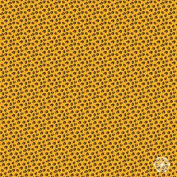 lusentose-onca-estampa-textil