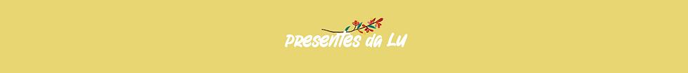 presentes-da-lu.png