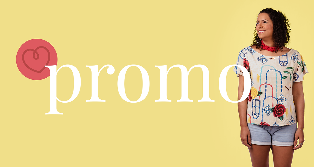 banner-promo.png