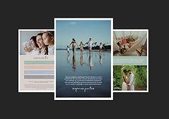 lusentose-newsletter-design.jpg