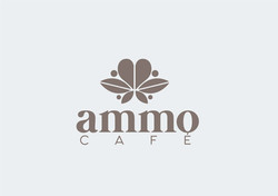 ammo-café-1.jpg