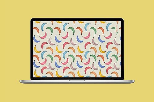Desktop Bananada