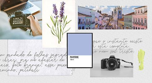 lusentose-fotografia-inspiracao-alfazema