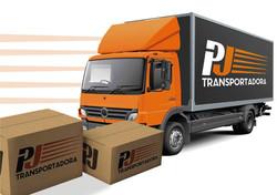 PJ transportess lusentose.jpg