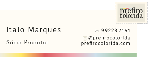 prefiro-colorida-italo-email.png
