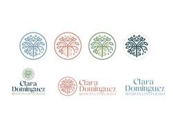 Clara Dominguez Medicina Paleativa