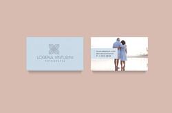 lorena-vinturini-lusentose2.png