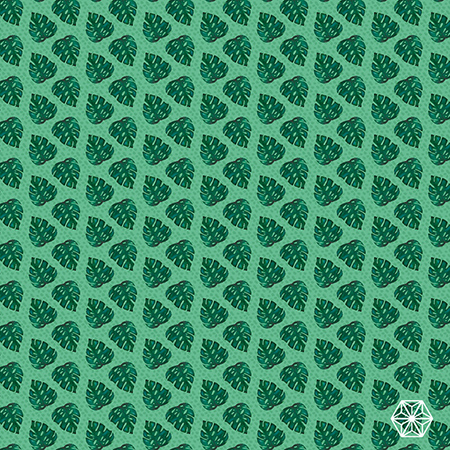 lusentose-estampa-folhas-amendoeira-text