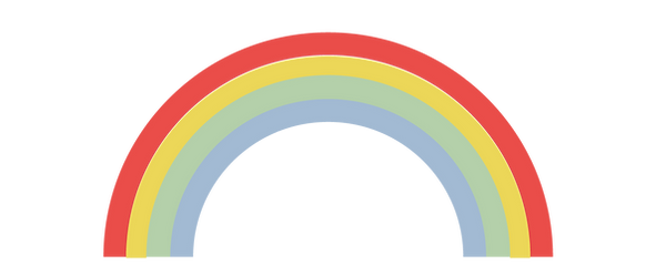 arco-iris.png