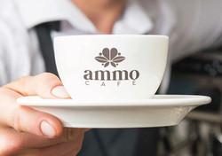 ammo-café-3.jpg