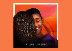 FILIPE-LORENZO_-LUSENTOSE4.png