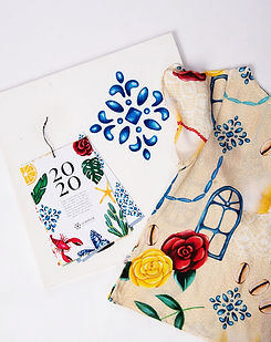 lusentose-blusa-pintura-manual-calendari