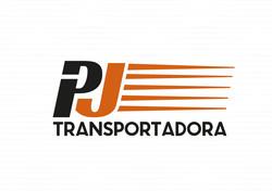 PJ TRANSPORTES lusentose.jpg