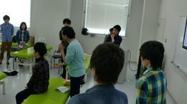 第4回 岐阜県認知神経リハビリテーション勉強会が開催しました。