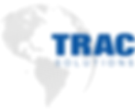 TRAC Solutions Full Globe Logo Cropped.p