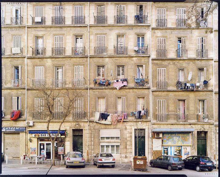 Marseille020.jpg