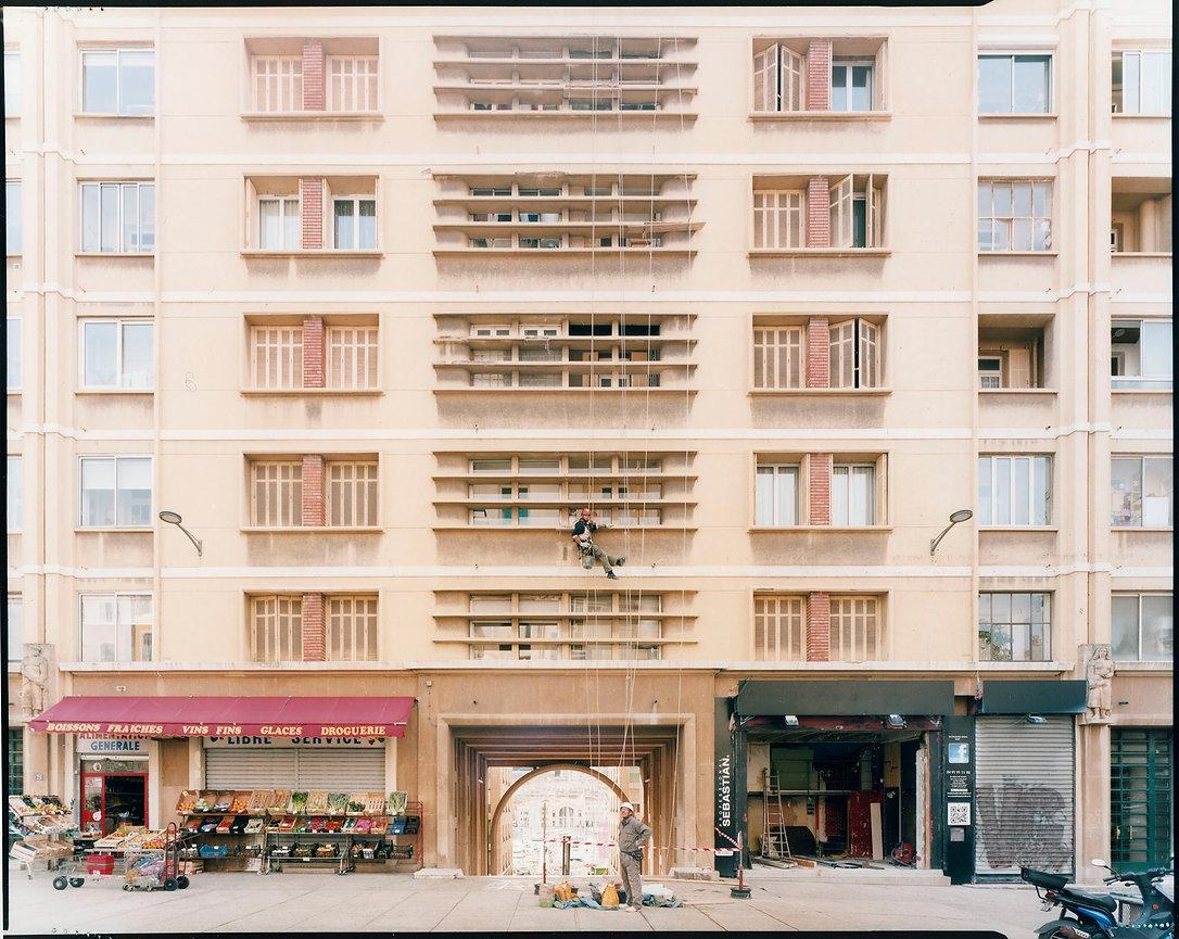 Marseille060.jpg